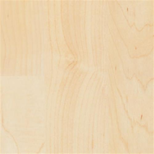 Value Lock - Natural Princeton Maple Natural Princeton Maple