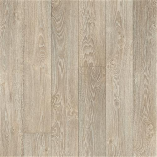 Restoration - Black Forest Oak Antiqued