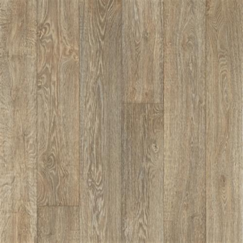Restoration - Black Forest Oak Weathered