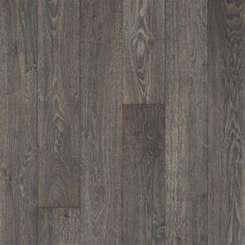 Laminate Restoration - Black Forest Oak Fumed  main image
