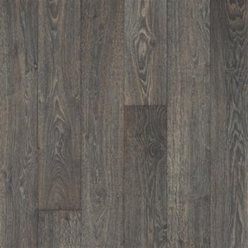 Restoration - Black Forest Oak Fumed