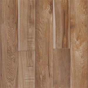 Laminate Restoration-SawmillHickory 22330 Natural