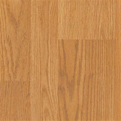 Coordinations - Honey French Oak French Oak