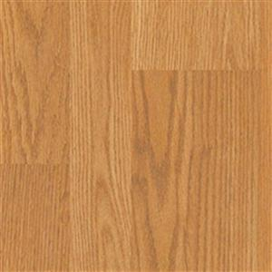 Laminate Coordinations-HoneyOak 24001L HoneyOak