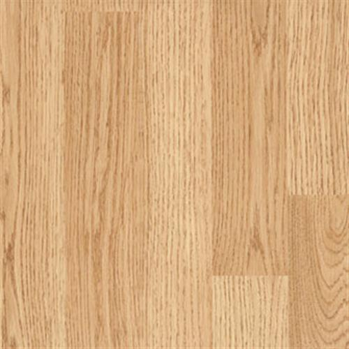 Coordinations - Natural Ohio Oak