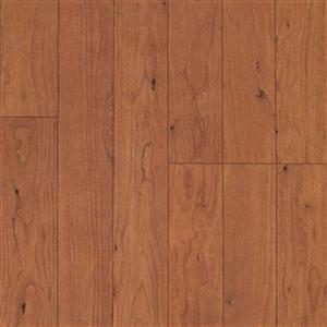 Laminate ValueLock-BenningtonCherryAutumn 65011L BenningtonCherryAutumn