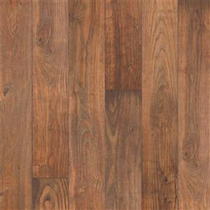 Laminate Restoration-ChestnutHill 22320 Nutmeg