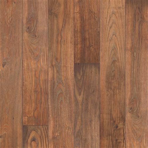 ProductVariant swatch small for Nutmeg flooring product