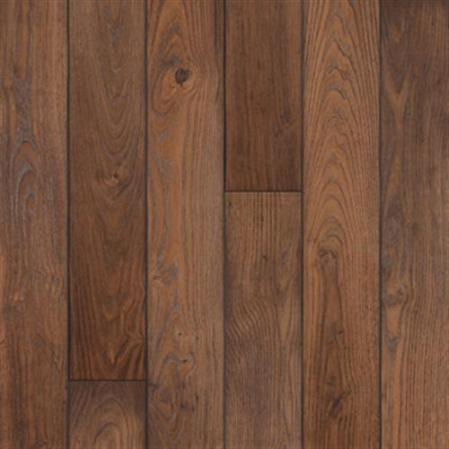 Laminate Restoration - Chestnut Hill Coffee  main image