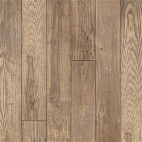 Mannington Restoration Chestnut Hill, Luna Laminate Flooring