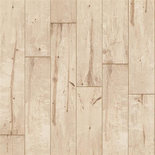 Restoration - French Oak Pearl