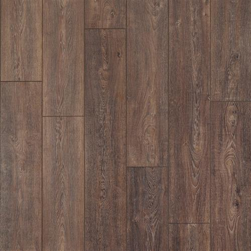 Mannington Restoration French Oak Caraway Laminate