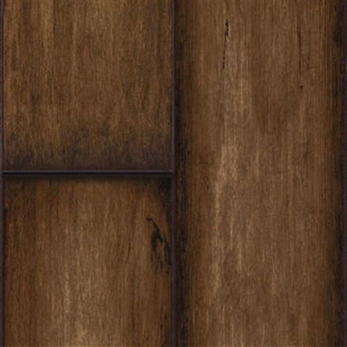 Revolutions Plank - Time Crafted Maple Weathered Ash
