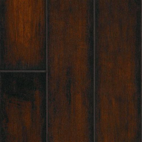 Revolutions Plank - Time Crafted Maple Dried Tobacco