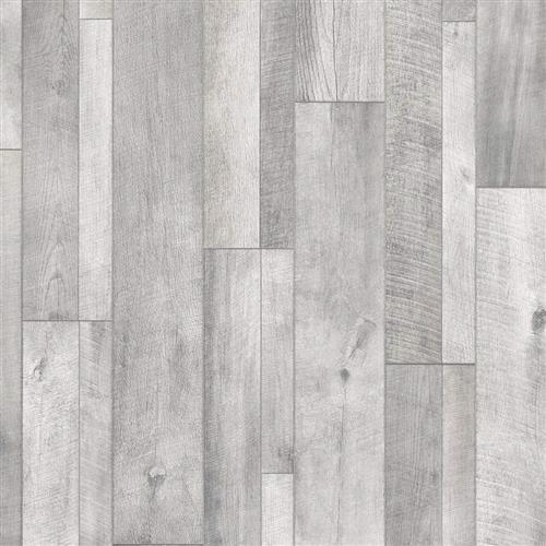 Restoration - Keystone Oak Steel