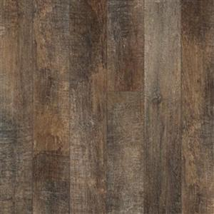 Laminate Restoration-Arcadia 22310 Bark