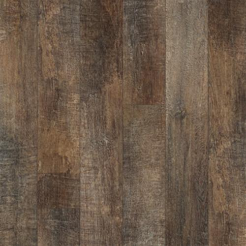 Restoration  Arcadia in Bark - Laminate by Mannington