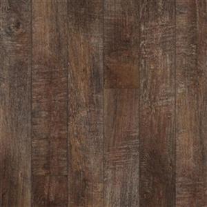 Laminate Restoration-Arcadia 22311 Firewood