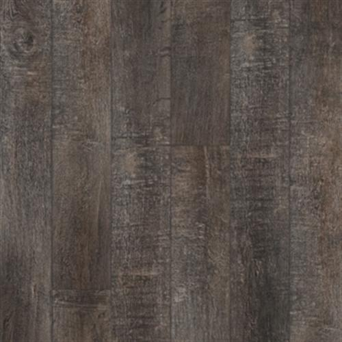 Restoration  Arcadia in Smoke - Laminate by Mannington