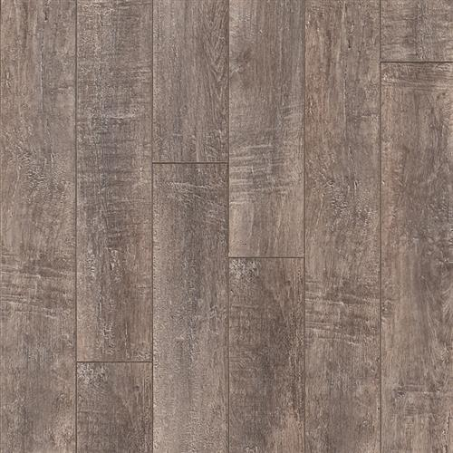 Restoration  Arcadia in Sap - Laminate by Mannington