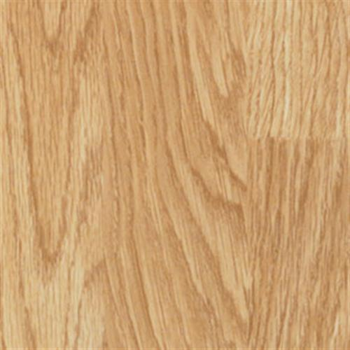Value Lock - Natural Centerville Oak Natural Centerville Oak