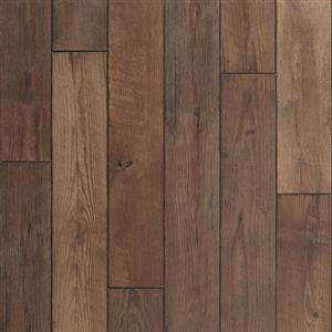 Laminate Restoration-Treeline 22403 Fall