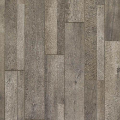 Keystone Oak - Restoration Iron