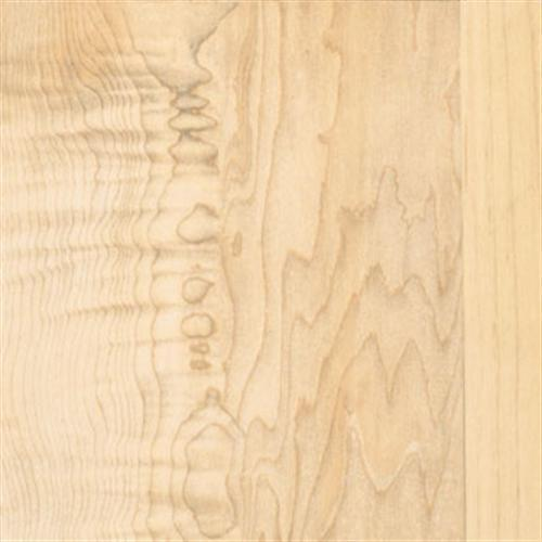 Coordinations - Natural Berkshire Maple