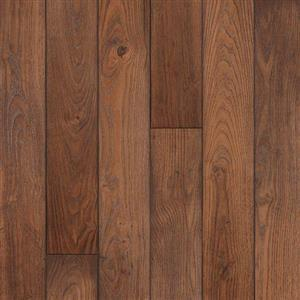 Laminate ChestnutHill 22321 Coffee