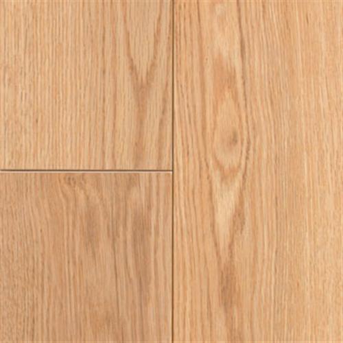 Revolutions Plank - Ontario Oak Natural