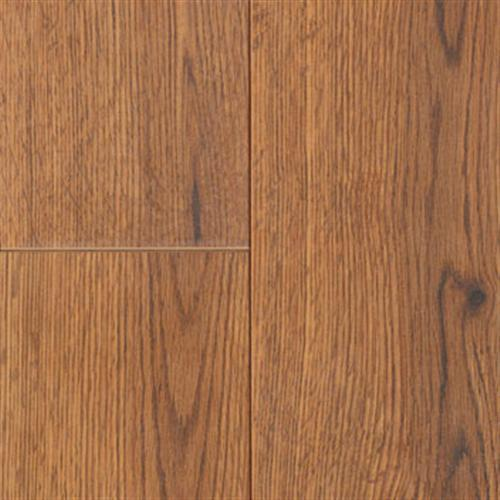 Revolutions Plank - Ontario Oak Gunstock