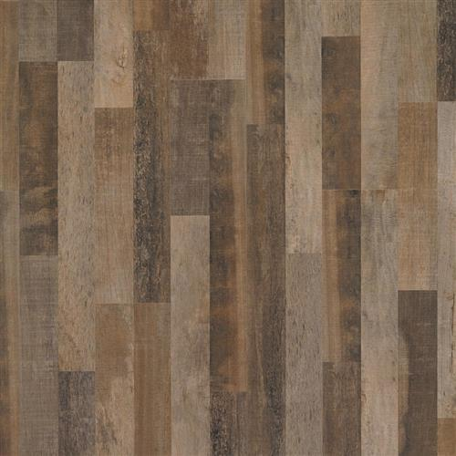 Swatch for Barrel flooring product