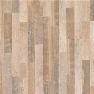 Laminate Restoration-WhiskeyMill 28221 Wheat