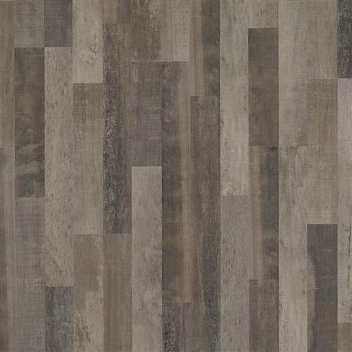 Restoration   Whiskey Mill in Char - Laminate by Mannington