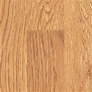 Laminate ValueLock-HoneytoneWashingtonOak 65000L HoneytoneWashingtonOak
