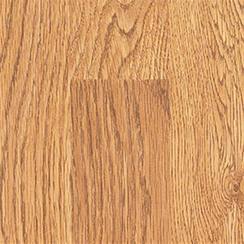 Mannington Value Lock Honeytone Washington Oak Honeytone