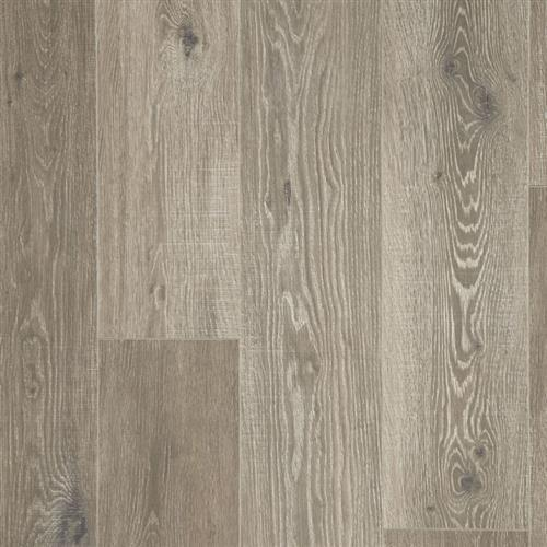 Restoration   Palace Plank in Tapestry - Laminate by Mannington