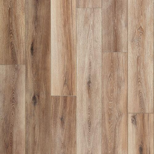 Fairhaven Brushed Natural