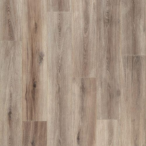 Fairhaven Brushed Taupe