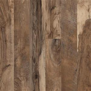 Laminate Restoration-Chateau 22303 Natural