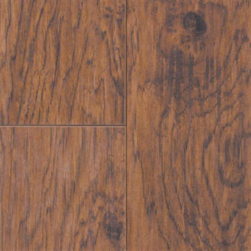 Revolutions Plank - Louisville Hickory Nutmeg