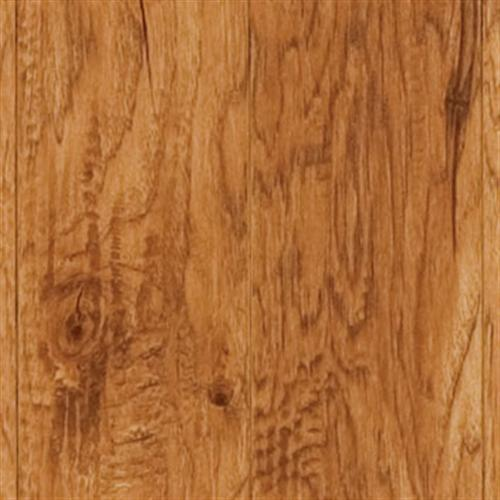 Revolutions Plank - Louisville Hickory Honeytone