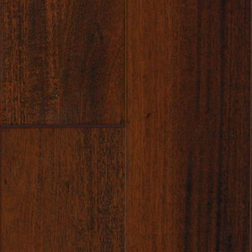Diamond Bay - Kingston Mahogany Jamaican Brown