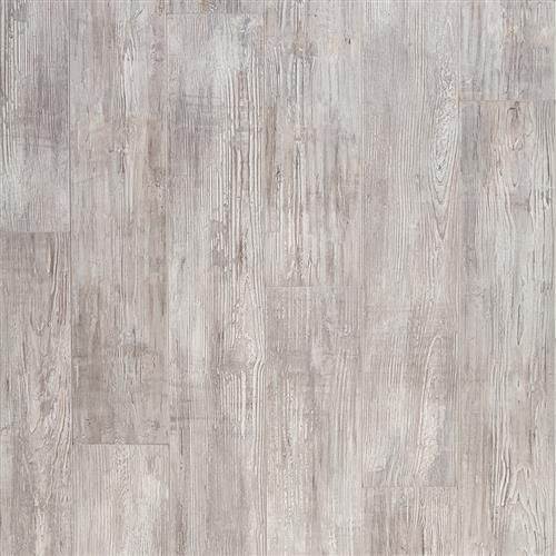 Swatch for Driftwood flooring product