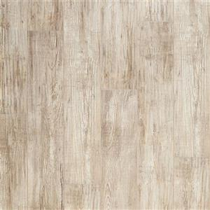 Laminate Restoration-Nantucket 28121 SeaShell