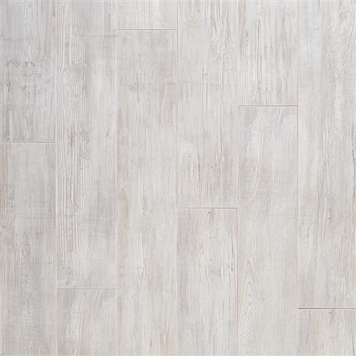 ProductVariant swatch large for Sand Dollar flooring product