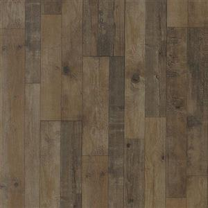 Laminate Restoration-StationPine 28502 Rust