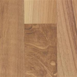 Laminate Coordinations-NaturalWisconsinWalnut 36070L WisconsinWalnut