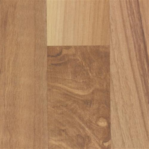 Coordinations - Natural Wisconsin Walnut