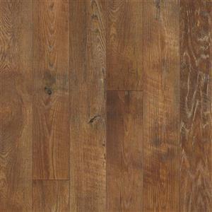 Laminate HistoricOak 22101 Timber